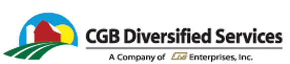 CGB Diversified Services