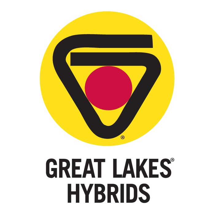 Great Lakes Hybrids Seed Guide