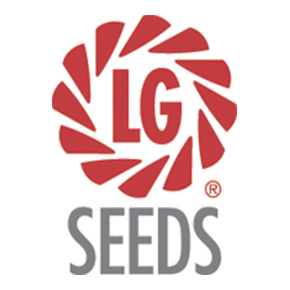 LG Seeds 2015 Seed Guide